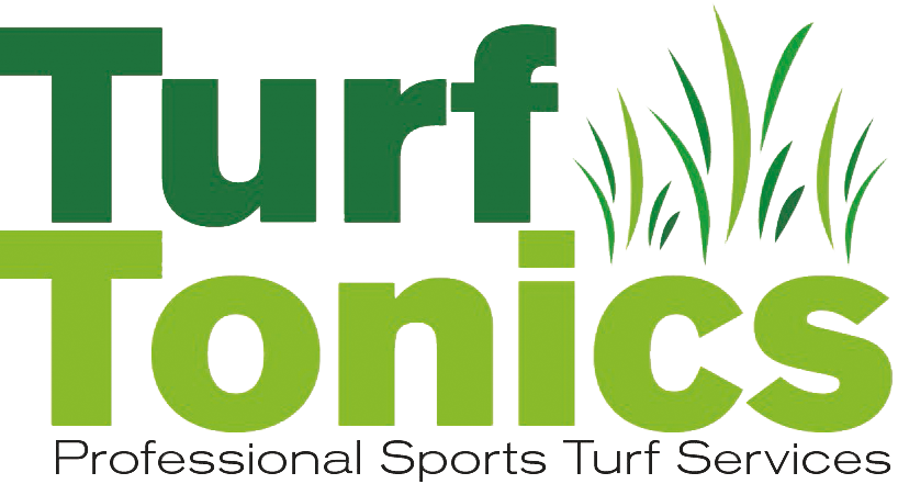 Turf Tonics Ltd